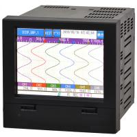 Buy cheap KH200B-D:Universal low Cost Paperless Temperature Recorder from wholesalers