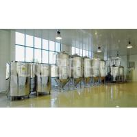 Wholesale 200L beer equipment for brewing draft beer equipment from china suppliers