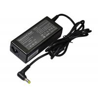 Wholesale For Asus ADP-50MB laptop charger of 19V 2.64A laptop from china suppliers