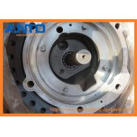 Wholesale EC360B EC360C EC290B Excavator Final Drive Gearbox VOE14528260 VOE14566401 from china suppliers