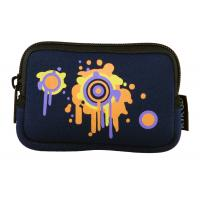 Buy cheap Environment Friendly Graphic Printing Small Neoprene Pouches Bag for iPad, Ipad 2, Camera from wholesalers