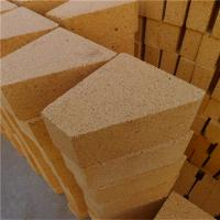 Quality SK32 SK34 SK36 SK38 Fireclay Brick Low Thermal Conductivity 1670°C - 1770°C for sale