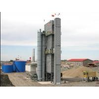 Wholesale Xitong Asphalt Hot Mix Plant (QLB-H 3000 ) from china suppliers