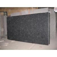 Wholesale Butterfly Blue Granite,Granite Counter Tops,Granite Vanity Tops,Granite Tile,Granite Slab,Skirting from china suppliers