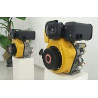 Wholesale Professional Agriculture Diesel Engine Small 1500rpm CE ISO Certification from china suppliers