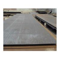 Wholesale HRC Hot Rolled Sheet Metal TH 8mm 10mm Hot Rolled DIN GB 430 from china suppliers