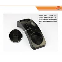 Volume adjustment 3.5mm mobile phone Anti Radiation Headset, anti interference earpiece
