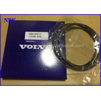 Quality Volvo D7D Diesel Engine Repair Parts Piston Ring VOE 21543775 21299547 for sale