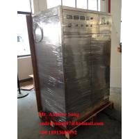 Quality drinking water ozone generator for sale