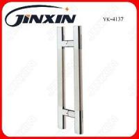 Wholesale Pull Handle Stainless Steel (YK-4137) from china suppliers