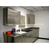 Wholesale Stainless Steel Lab Casework,Lab Tables Price and Lab Table Manufacturer from china suppliers