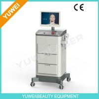 Wholesale High intensity focused ultrasound HIFU Machine for skin rejuvenation from china suppliers