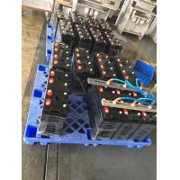 Wholesale 12v Agm Deep Cycle Battery 60ah Off Grid Power Inverter And UPS Power Battery from china suppliers