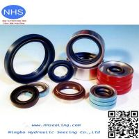 Buy cheap Seal Ring Kit Bonded Seal Box Metric Male 74 Cone/Metric Malewith Bonded Seal from wholesalers