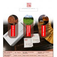 sachet tea,grain tea,afternoon tea,health tea,plant tea,beauty tea,grain tea,organic tea,detox tea,fruit tea