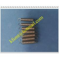 Wholesale Yamaha SMT Feeder Parts White Short Spring For CL8mm Feeder KW1-M119K-00X from china suppliers