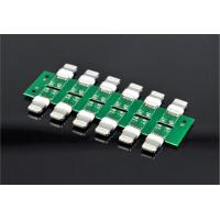 Wholesale Partial Turn-Key Double Sided PCB Board  from china suppliers