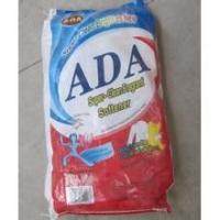 Wholesale Cuba detergent powder from china suppliers