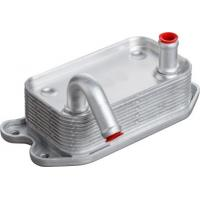 Wholesale 31201910 VOLVO Oil Cooler Replacement For VOLVO C70 / S70 / V70 / S60 / S80 2.4l from china suppliers