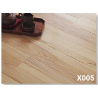 Wholesale Nature Wood Laminate Flooring X005# 12mm with CE from china suppliers
