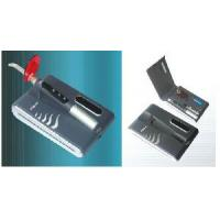 Wholesale SDFB-AIII Dental LED Curing Light from china suppliers