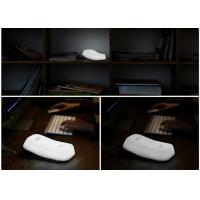Wholesale USB Charging Battery Powered Closet Light With Motion Sensor 2 Watt Warm Color from china suppliers