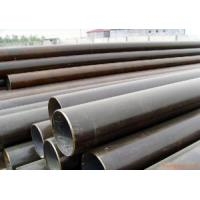 Wholesale 20# Seamless Steel Pipe for High Pressure Boiler from china suppliers