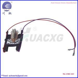 fuel sending unit 0580433434 Santana 2000 GSI
