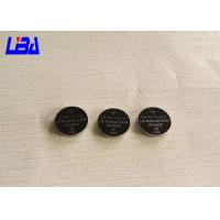 Wholesale Standard CR2016 LiMnO2 Lithium Button Batteries Coin Cells For Watch from china suppliers