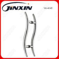 Wholesale Pull Handle (YK-4145) from china suppliers