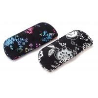 Wholesale Personalized Logo Metal Eyeglass Case Kids Spectacle Box 158 X 66 X 38 mm from china suppliers