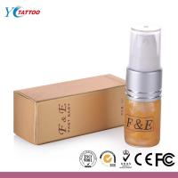 Wholesale Safe Vitamin Tattoo Aftercare Cream Permanent Makeup Equipment OEM / ODM from china suppliers