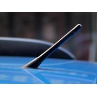 Buy cheap Colored Aluminum Radio Car Antenna Mast Used For Most Auto Antenna Aerial from wholesalers
