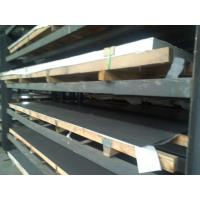 Wholesale GB DIN JIS ASTM Stainless Steel Sheet Mirror Finish BA No.4 Environment Protection from china suppliers