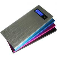 Wholesale New Fashion Power Bank Soy-y039 from china suppliers