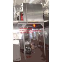 Wholesale Automatic Grade and Filling Machine Type SIG COMBIBLOC ASEPTIC FILLING LINE from china suppliers