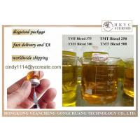 Wholesale High Purity Dianabol Methandienones Methandrostenolone CAS No. 72-63-9 from china suppliers