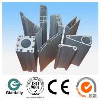 Wholesale 20*80 Industry Aluminium Profiles for Automated Assembly Line from china suppliers