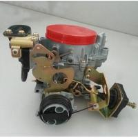Wholesale Car Carburetor For Peugeot 405 505 With OEM Part Number E14159 from china suppliers