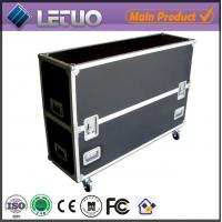Wholesale LT-TFC07 China supplier TV Plasma case road case flight case road case hardware from china suppliers
