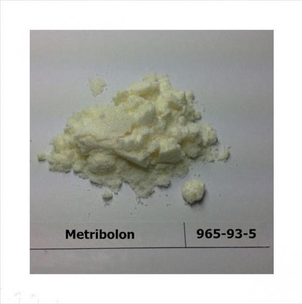 vardenafil steroid