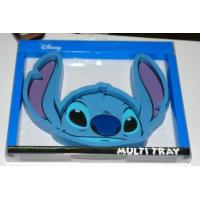 Wholesale Custom Shape Plastic Coin Tray Heat Resistant PVC Tray from china suppliers