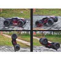 Wholesale 80 km/H High Speed RC Onroad Cars Electric Brushless Rc Trucks from china suppliers