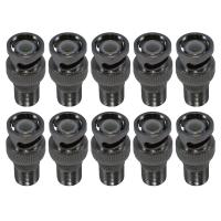 Wholesale Liquid Tight Conduit Fittings Malleable Iron Connector from china suppliers