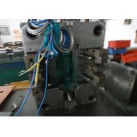Wholesale Electronic Medical Parts Plastic Injection Molding Tooling / Plastic Mold Maker from china suppliers