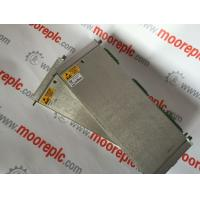 Wholesale BENTLY NEVADA 3500/45  Module from china suppliers