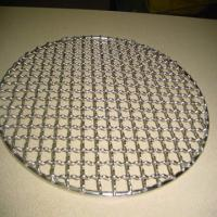 Wholesale bbq grill net from china suppliers