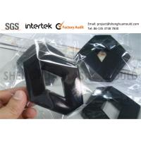 Wholesale ABS Plastic Badge Emblem Manufacturer Low Tooling Cost from china suppliers