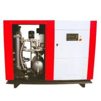 Wholesale Special screw air compressor for tunnels from china suppliers