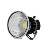 Wholesale 250W 25000lm LED Tower Pendant Light for wharf lighting or Construction Sites lighting from china suppliers
